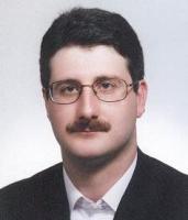 دکتر کامبیز سلطانی نژاد