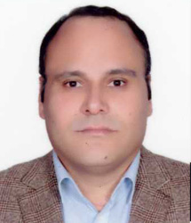 دکتر سیدمحمدرضا موسوی