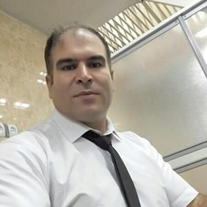 دکتر حسین عبدی