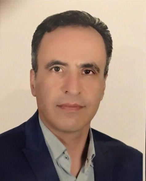 دکتر  ایرج  برقی