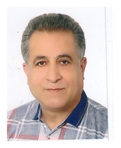 دکتر  حمید  اصغرزاده
