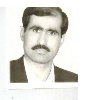 دکتر حسن  عباسی عطیبه