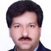 دکتر محمدرضا انتظاری