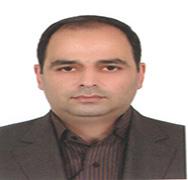 دکتر محمود رحیمی بشر
