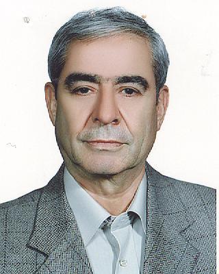 دکتر پرویز  رسولی اسکویی