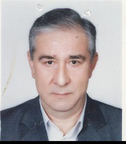 دکتر علی  صادقی