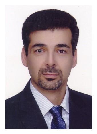 دکتر مسعود  فلاحی مطلق