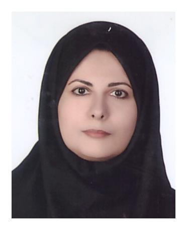 دکتر شیوا  فیاض مقدم