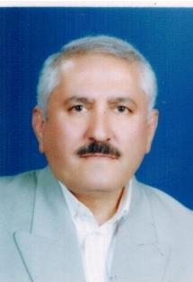 دکتر محمد خالدرضایی