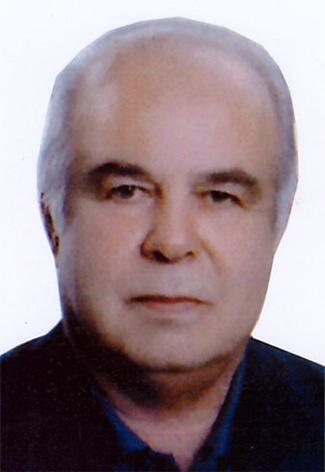 دکتر عبدالحسین  شاهگلی