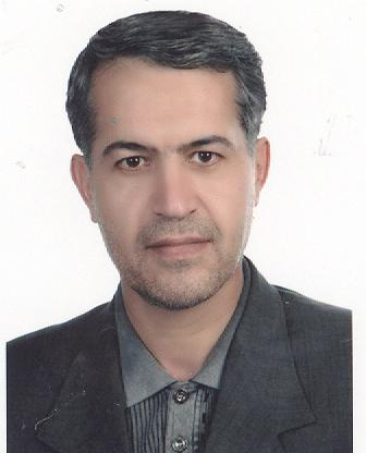 دکتر  سید ابراهیم  موسوی