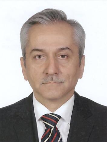 دکتر  رامین  حکیم زاده