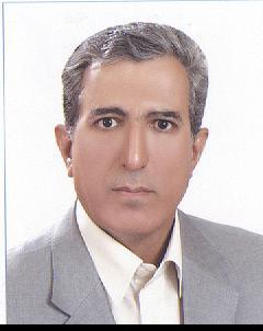 دکتر  محمد حسین  یوسفی راد