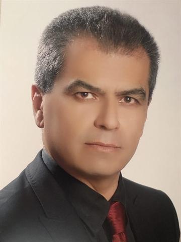 دکتر ناصر  بصیرنیا