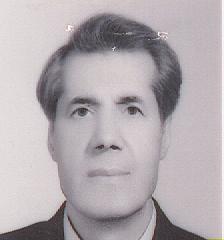 دکتر محمد  خلیل زاد