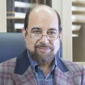 دکتر سیدمحمد میرغنی زاده