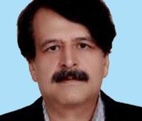 دکتر سیدمحمدمهدی پیغمبری