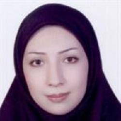 دکتر نسرین صاکی