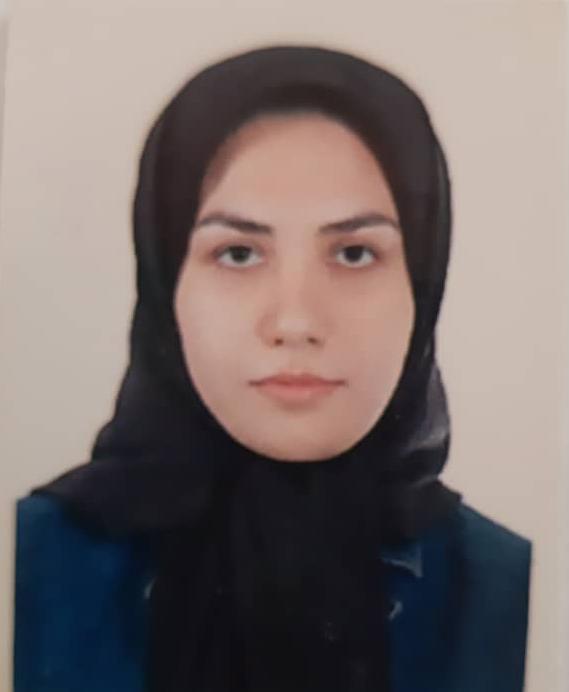دکتر نجما حافظی مقدم