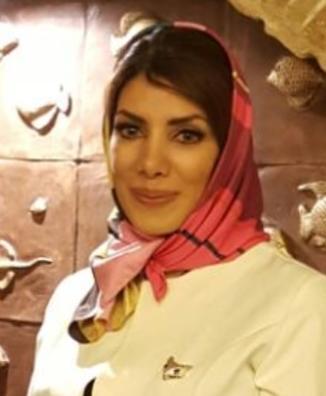 دکتر احیا خان احمدی
