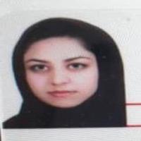 دکتر فائزه  نیک زاد