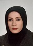 دکتر حسنیه نادری
