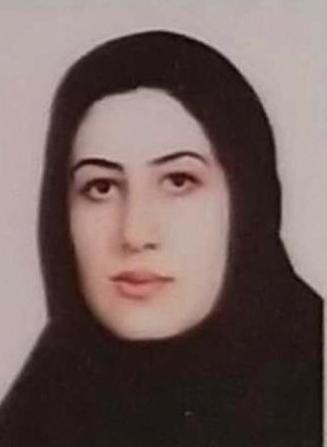 دکتر شهرزاد محمدی زاده