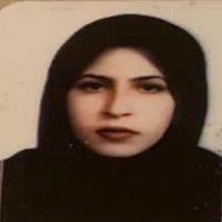 دکتر ساناز علی نجاتی