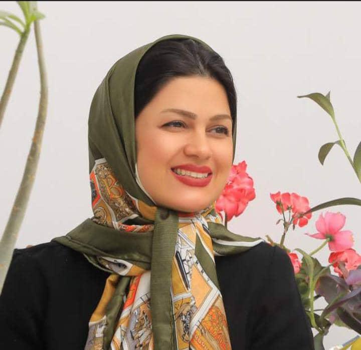 دکتر سوده رمضان پور