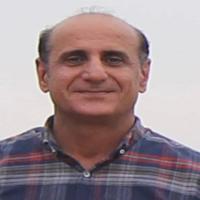 دکتر حسین  صالح احمدی