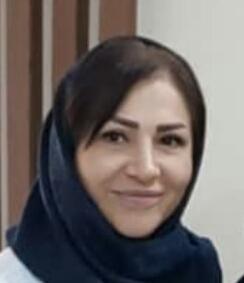 دکتر ساناز  سلمان زاده