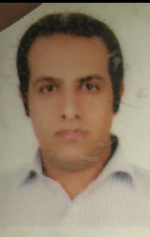 دکتر محمد حشمتی