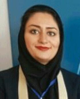 دکتر زهرا سعادتیان