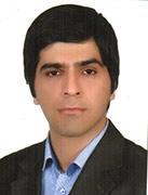 دکتر سید شجاع الدین نمازی