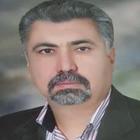 دکتر غلامرضا کلوندی