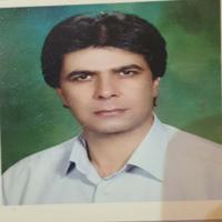 دکتر محمد علی  هنرمند