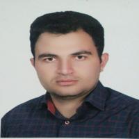 دکتر عمران اسماعیل زاده