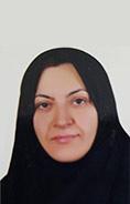 دکتر مریم سادات عسکری