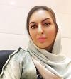 دکتر غزال نامداری