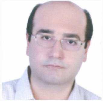 دکتر حسن شفیعی_