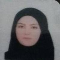 دکتر زهرا فتحی نژاد