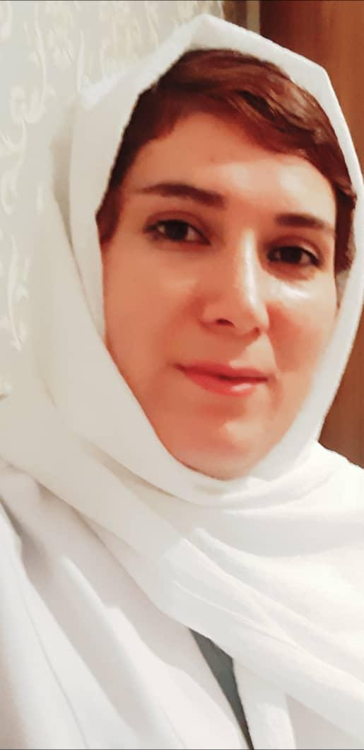 دکتر سیده الهام حسینی