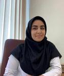 دکتر منا اسدی