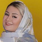 دکتر زهرا لطفی