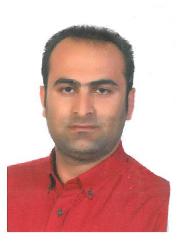 کارشناس ارشد محسن رک رک