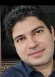 دکتر مسعود عصارزادگان