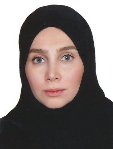 دکتر عسل امیدسالار