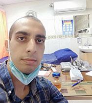 دکتر رامین یعقوبیان