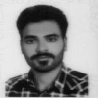 دکتر محسن عربی