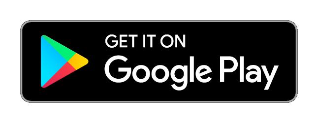 اپ تله ویزیت در گوگل پلی